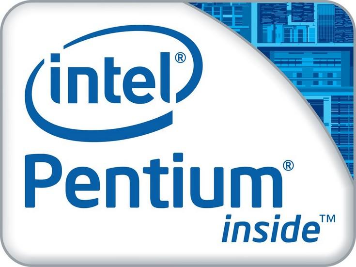 Младшие CPU Intel стали намного привлекательнее со сменой поколений