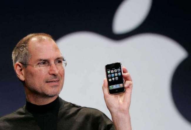 В этом году доход от iOS достигнет $1 трлн, а общее количество проданных iPhone превысит 1,2 млрд смартфонов