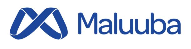 Microsoft приобрела специалистов по искусственного интеллекту Maluuba