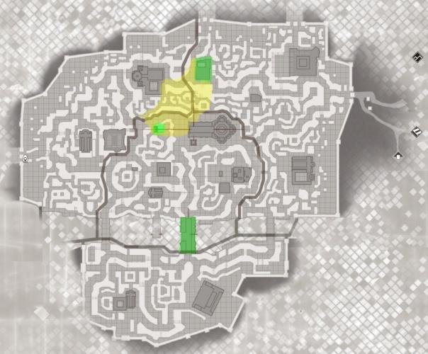 Насколько хорошо миссии Assassin's Creed II используют открытый мир? - 12