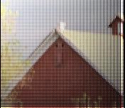 Типичные ошибки начинающих работать с изображениями - 20