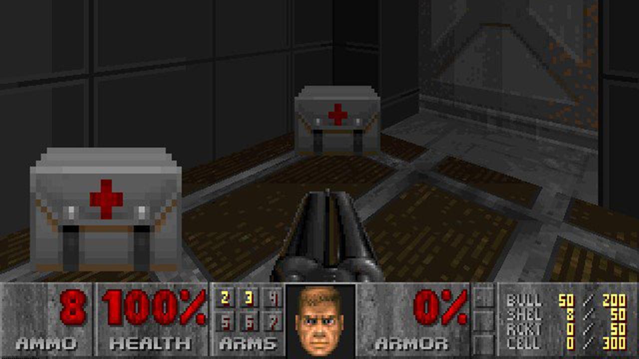 Неожиданная реакция: «Красный крест» требует убрать свою символику из игры Prison Architect - 3