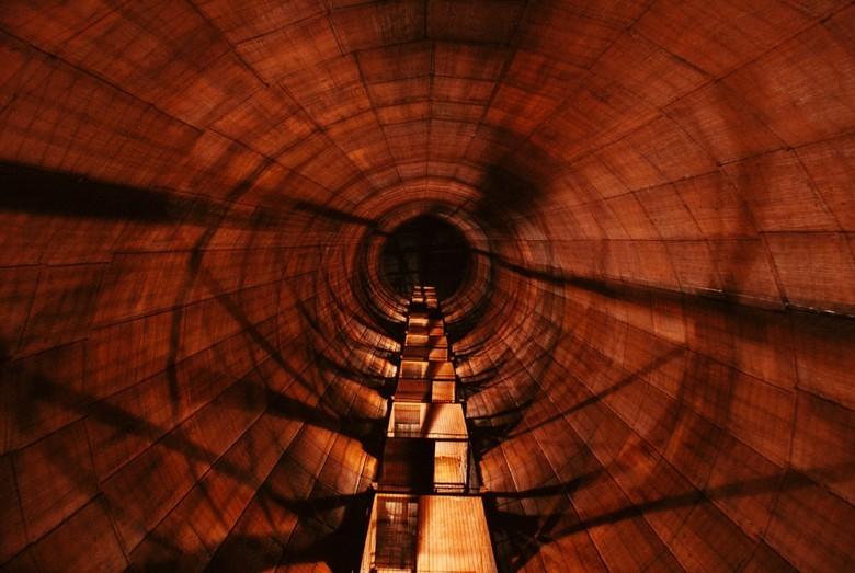 Последний великий проект советской науки: коллайдер в Протвино - 1