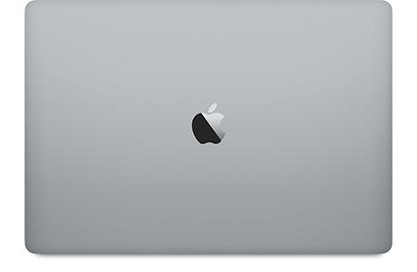 Поставки MacBook в этом году вырастут до 15 млн единиц