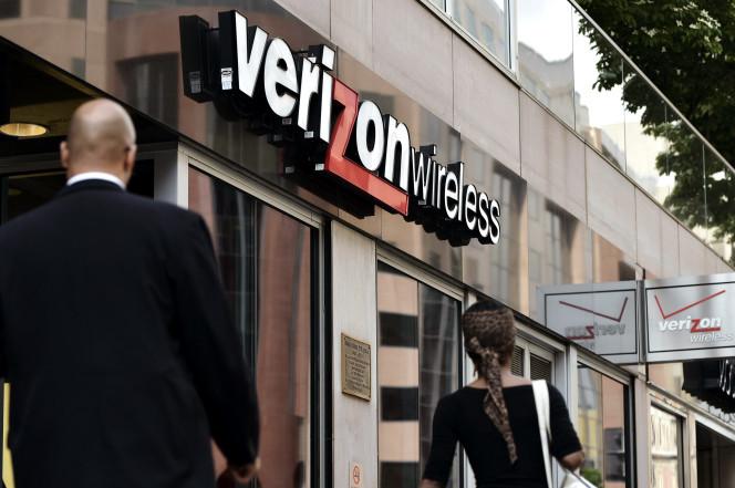Verizon может совершить крупнейшую в истории человечества сделку