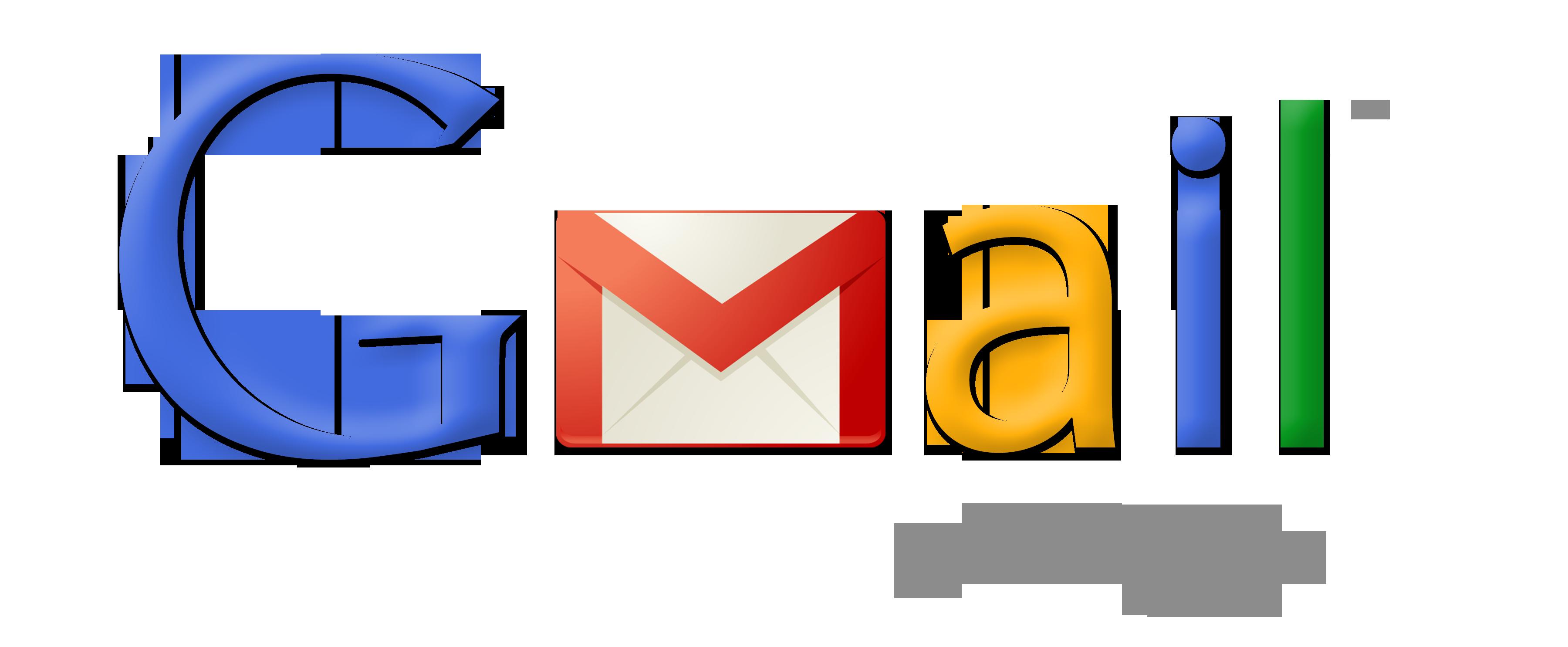 Колледж из США отсудил у экс-администратора $250000 за утерю доступа к Gmail-аккаунту организации - 1