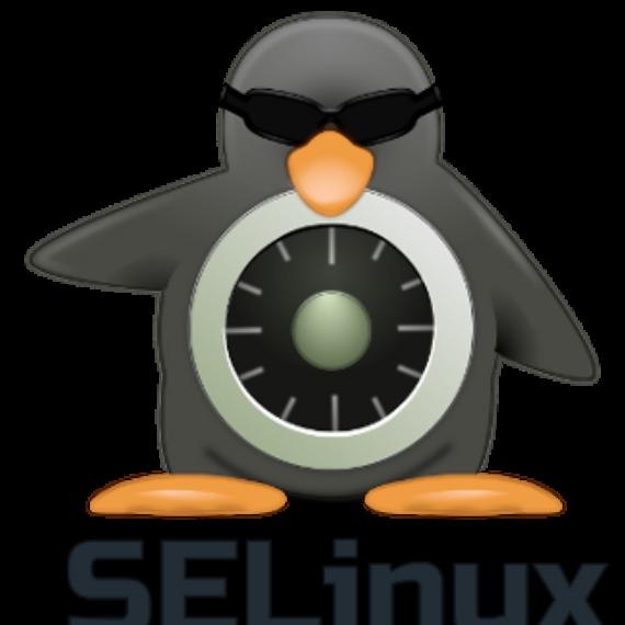 Разработка SELinux-модуля для приложения - 1