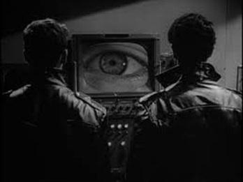 Эй, телевизор, ты что, самый «умный»? - 1