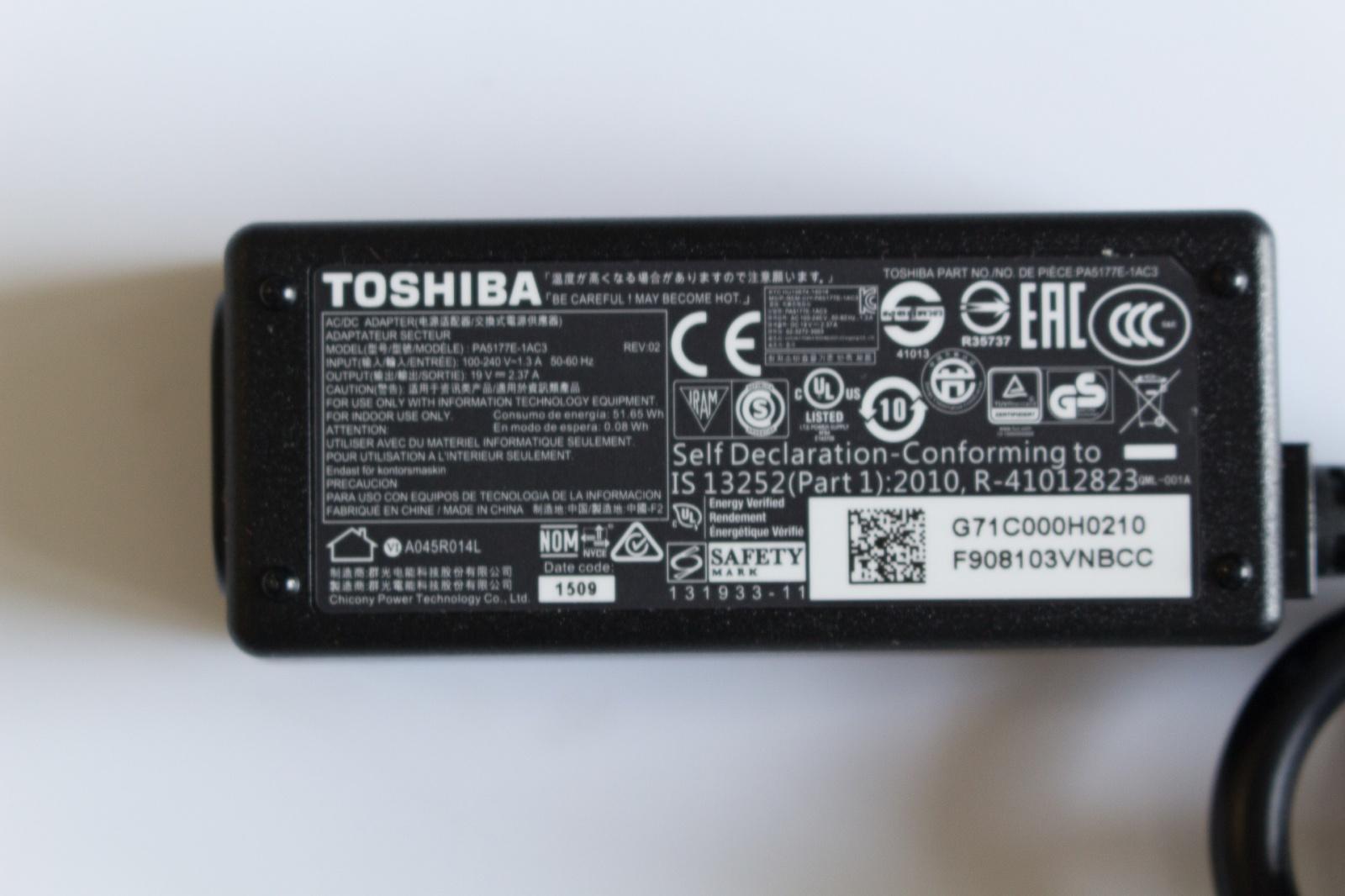 """Исследуем и частично разбираем дешевые китайские ноутбуки с диагональю 13,3"""": жить уже можно - 16"""