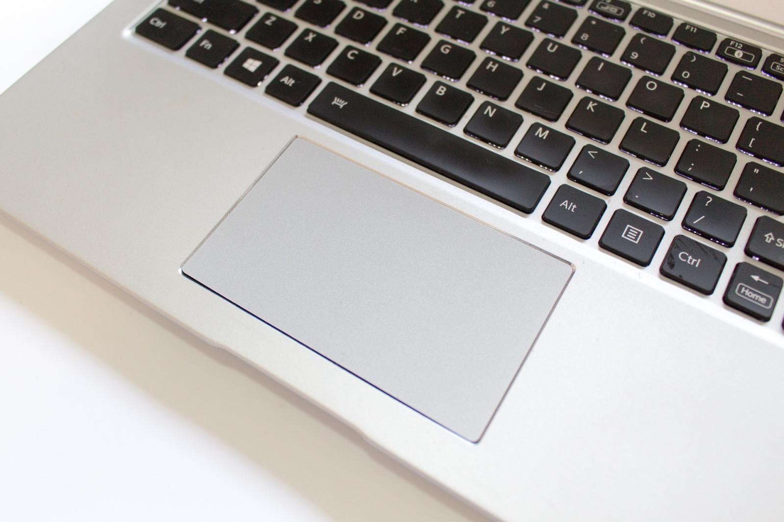 """Исследуем и частично разбираем дешевые китайские ноутбуки с диагональю 13,3"""": жить уже можно - 5"""
