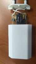 Полезные устройства для дома: WiFi-розетка своими руками - 5