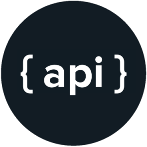 Пишем обертку над API, делаем из нее PIP-пакет, подключаем тестирование от Travis CI и смотрим на лицензии открытого ПО - 1