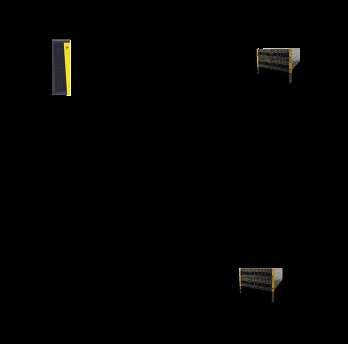 Как добиться репликации с нулевым RPO на большие расстояния - 3