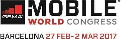 Xiaomi не поедет на MWC 2017, анонс Xiaomi Mi6 может быть отложен