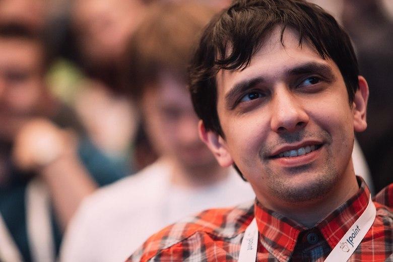 «При работе над инспекциями кода встречаешь Java-паззлеры каждый день»: Тагир Валеев о работе над IntelliJ IDEA - 4