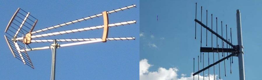Справочник по антеннам для радаров - 13