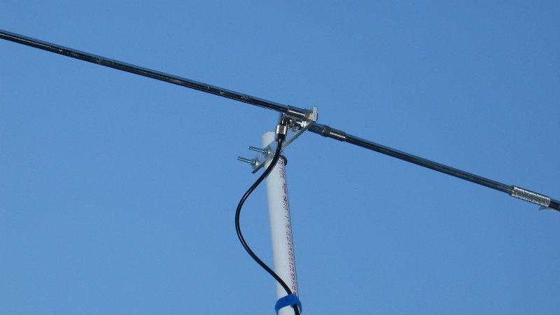 Справочник по антеннам для радаров - 2