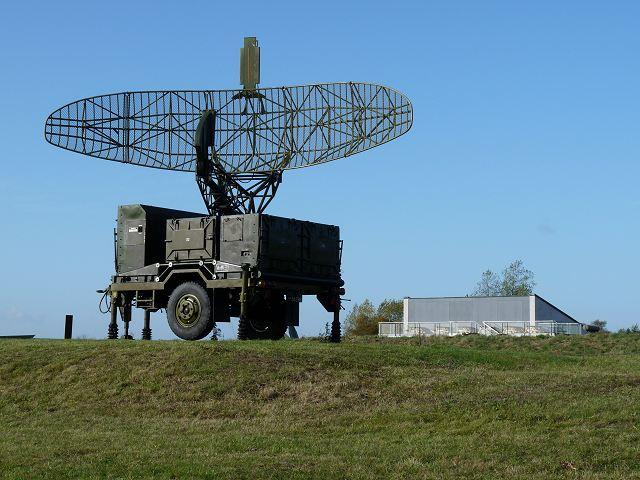 Справочник по антеннам для радаров - 28
