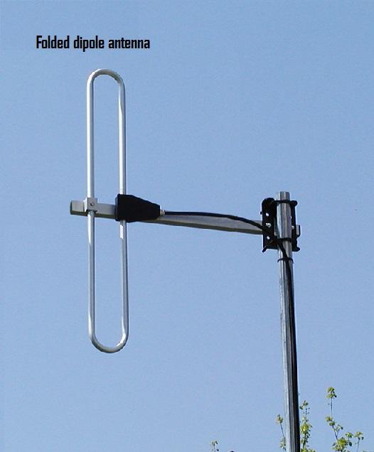 Справочник по антеннам для радаров - 3