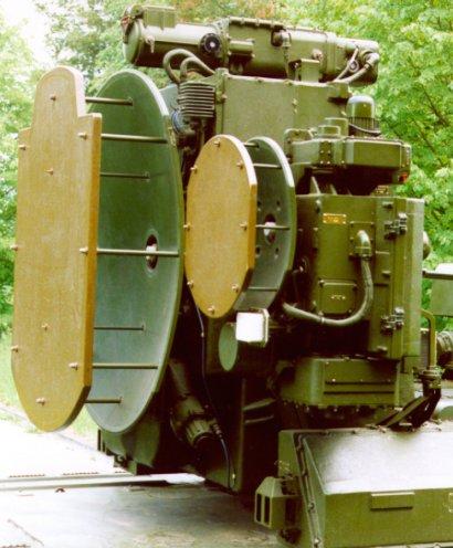 Справочник по антеннам для радаров - 41