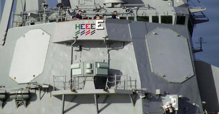 Справочник по антеннам для радаров - 52