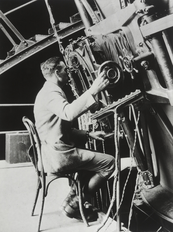 1 января 1925 года: день, когда мы открыли Вселенную - 2