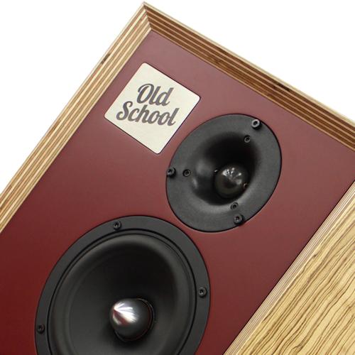 «Пятничный дайджест»: Знакомство с брендами акустики и аудиотехники - 1