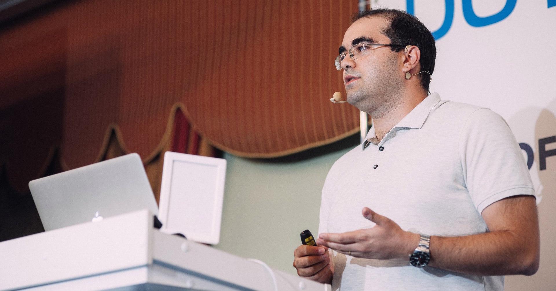 В поисках перформанса: мониторинг производительности JVM под Linux при помощи BPF - 2