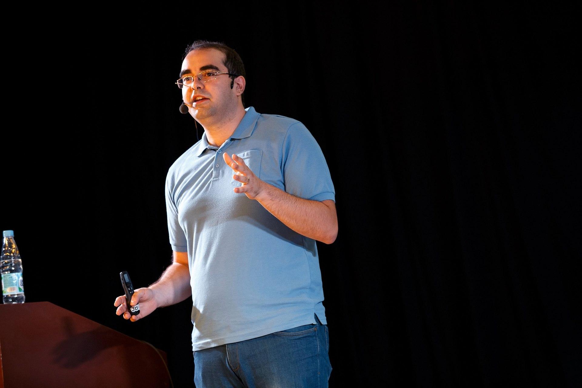 В поисках перформанса: мониторинг производительности JVM под Linux при помощи BPF - 3