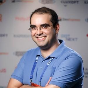 В поисках перформанса: мониторинг производительности JVM под Linux при помощи BPF - 1