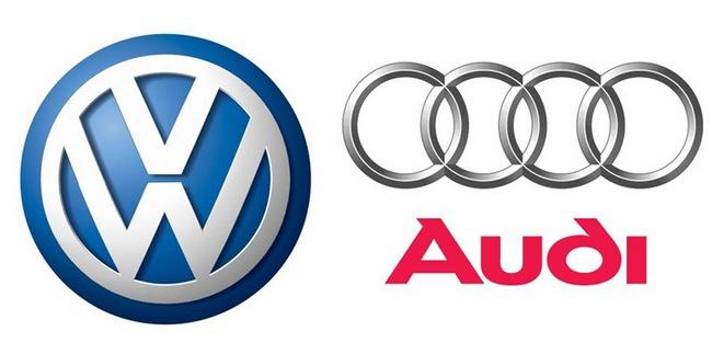 В США отозваны почти 600 тыс. автомобилей Audi