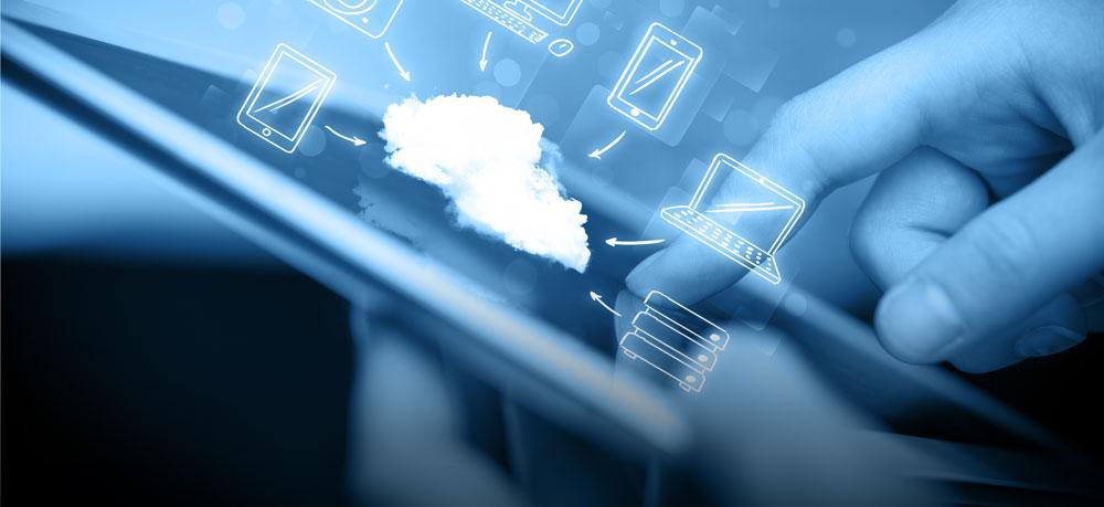 VPS-хостинг и облачный хостинг: что выбрать и в чем разница? - 8