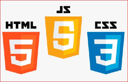 Визуализация данных в браузере с помощью D3.js - 19