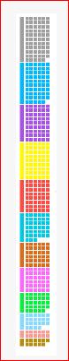 Визуализация данных в браузере с помощью D3.js - 35