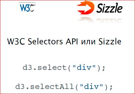 Визуализация данных в браузере с помощью D3.js - 43