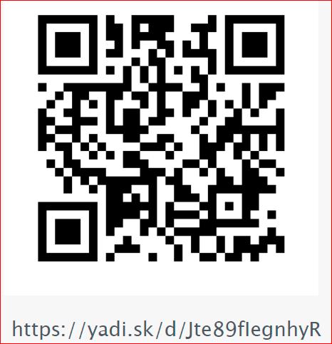 Визуализация данных в браузере с помощью D3.js - 74