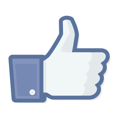 Facebook готовит приложение для Apple TV и других телевизионных приставок