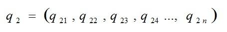 Простая математика для решения непростых задач - 16