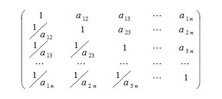 Простая математика для решения непростых задач - 5