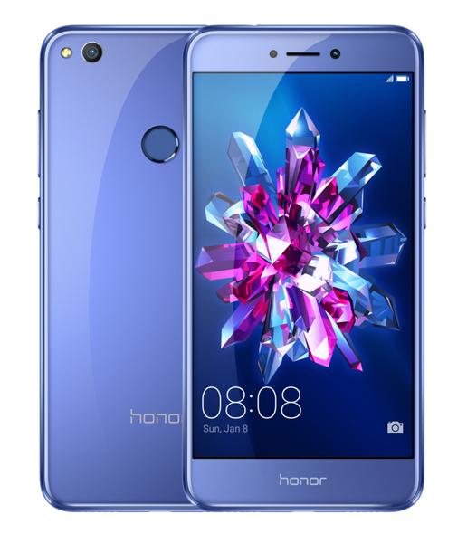 Смартфон Honor 8 Lite может стать отличным бюджетным камерофоном