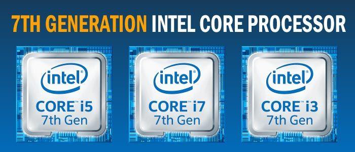 Ударный российский оверклокинг — как энтузиасты добыли восемь наград в одночасье за разгон новейших процессоров Intel - 3