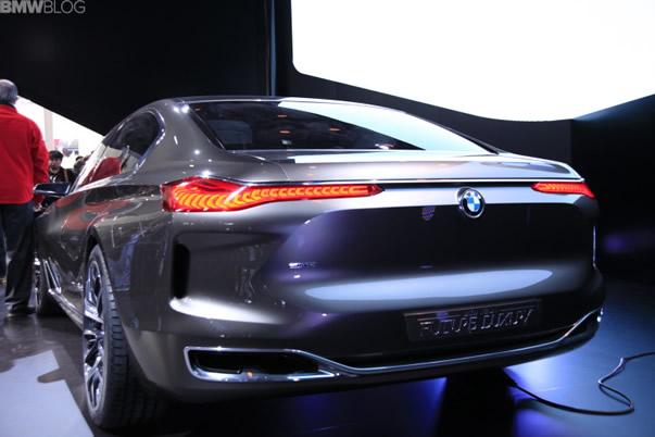 Компания Konica Minolta Pioneer OLED сконцентрируется на автомобильном рынке