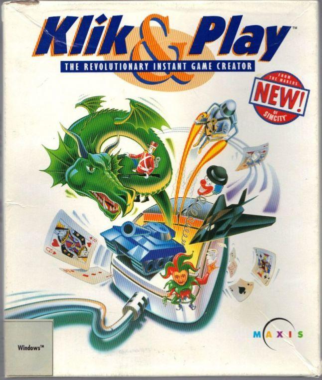Как все начиналось: разработчики вспоминают первые созданные ими игры - 11