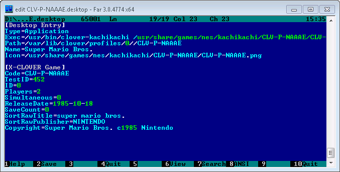 Прокачиваем NES Classic Mini - 12