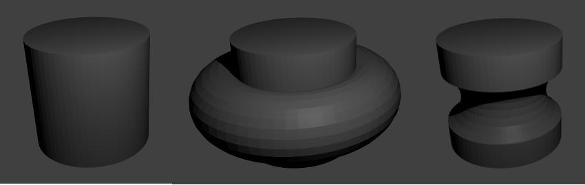 Лампочка Ильича — ретро печатаем арматуру на 3Д-принтере с филаментной LED лампой - 6