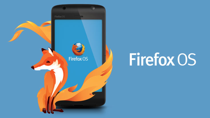 Проект, который финансировала Mozilla, закрыт