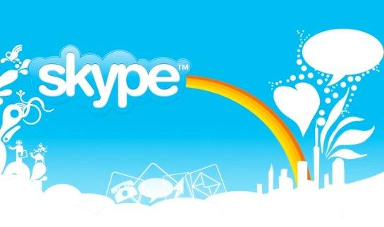 Старая версия Skype для Windows и Mac перестанет работать с 1 марта 2017 года