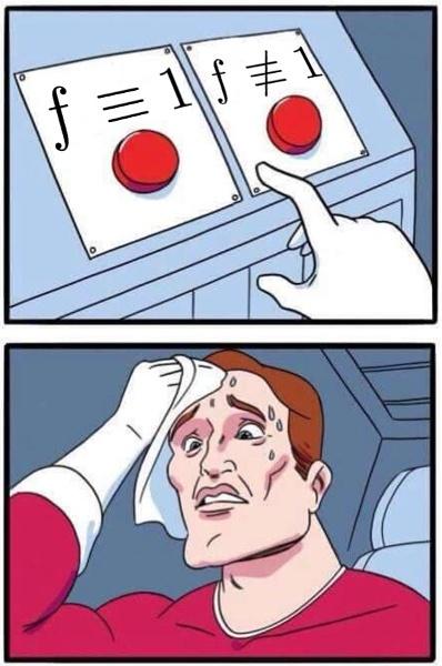 hard_choice