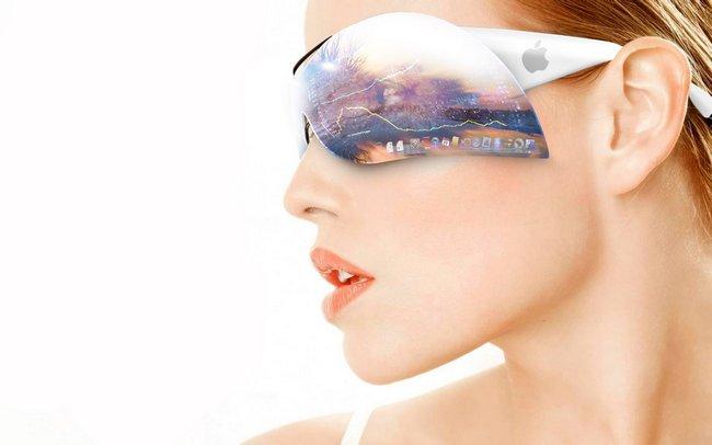 Apple может представить очки дополненной реальности, созданные в сотрудничестве с Carl Zeiss, этим летом