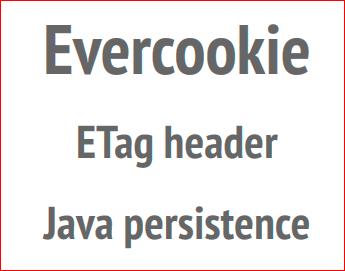 Browser Fingerprint – анонимная идентификация браузеров - 7